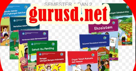 Buku Guru Dan Siswa Kelas 3 Dan 6 Kurikulum 2013 Edisi Revisi Kurikulum 2013 Revisi
