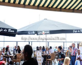 福伦丹咖啡厅