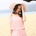 Intip 5 Tips Baju untuk ke Pantai Ini Tanpa Harus Terlihat Seksi!