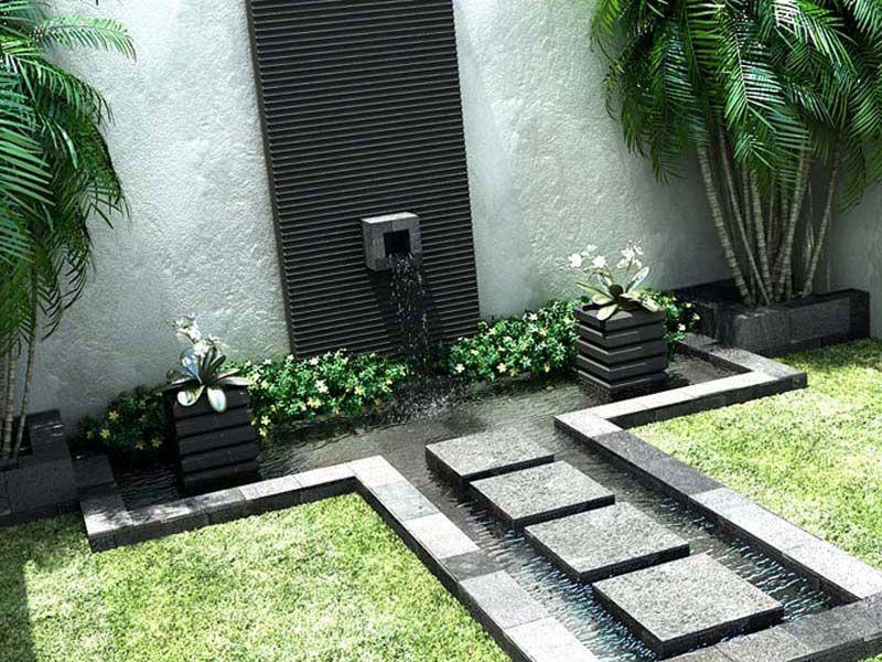Supplier Batu Candi di Bali - 0822 2509 6124|0822 2509 6124 - Supplier Batu Bali Green Jogja di Jakarta