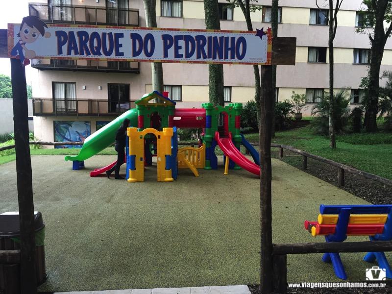 Sitio do Pica Pau Amarelo