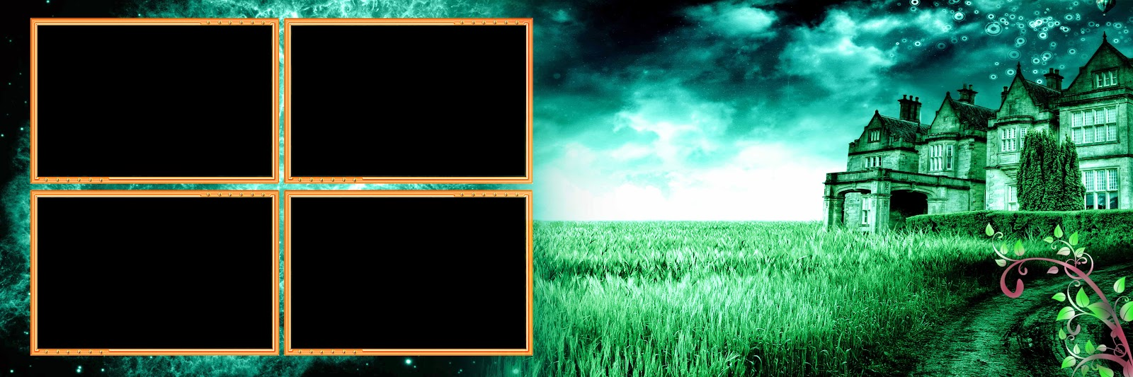 background images for photoshop free download