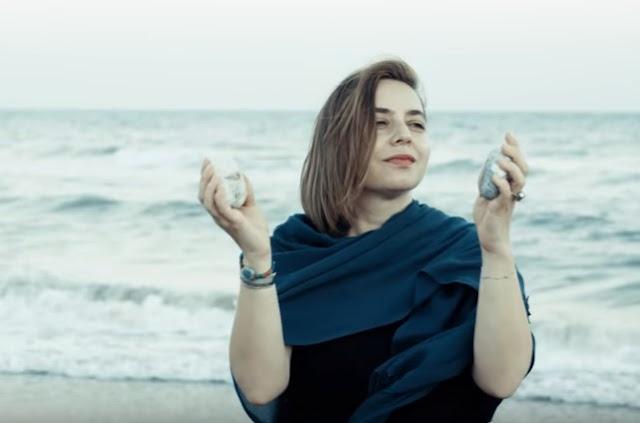 Ayça Nur Kip Hay Hayat Şarkı Sözü