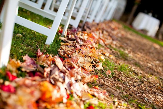 cultural DIY fall wedding | https://www.oh-lovely-day.com/2012/01/real-wedding-brittany-sergio-rustic-diy.html