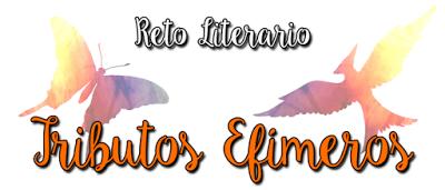 http://iniciativatributosefimeros.blogspot.com.es/