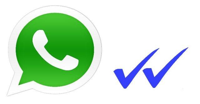 """Whatsapp, come rispondere ai messaggi in chat senza farsi vedere con lo """"stato"""" online dal contatto."""