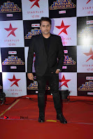 Star Parivaar Awards 2017 Red Carpet Stills .COM 0070.jpg