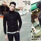 jas exclusive e12 jaket blackbeard 750 x 500