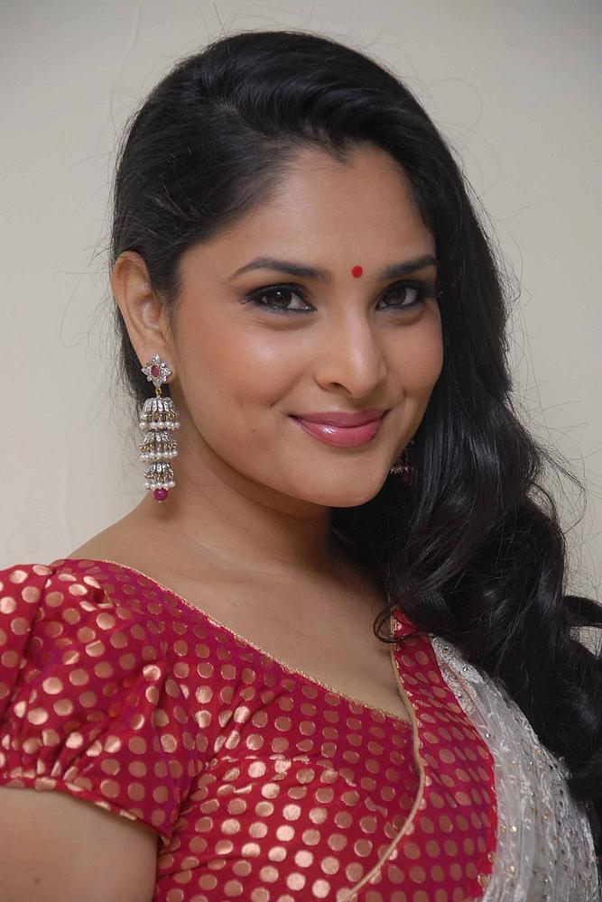 Tamil aunty comedy - 2 2
