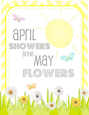 Image result for may is here