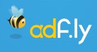 Cara melewati Situs Adf.ly Pada Browser Opera Mini