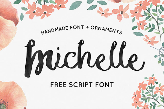 Best Free Handwritten Fonts