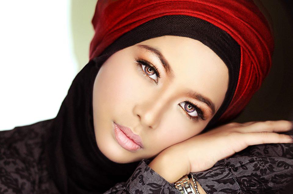 Manfaat Dahsyat Wudhu Bagi Kecantikan Dan Kesehatan Kulit Wajah