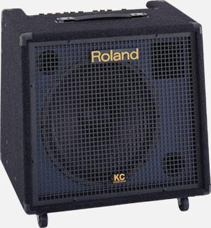 loa da nang Roland KC550