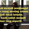 500+ Kata-Kata Perpisahan untuk Rekan Kerja Untuk Ungkapkan Rasa Kehilangan Teman Kerja