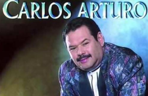 Carlos Arturo - Temes