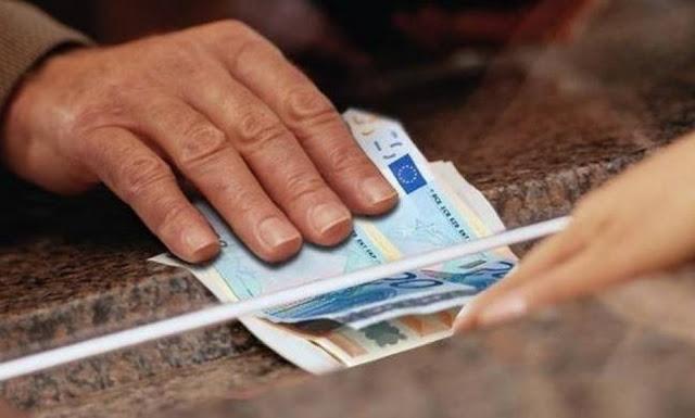 Η μεγάλη υπόσχεση των δανειστών στην κυβέρνηση Τσίπρα