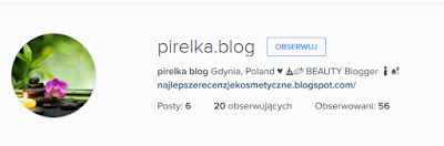 https://instagram.com/pirelka.blog/
