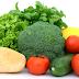 Alimentos ricos en fibra para la buena alimentación