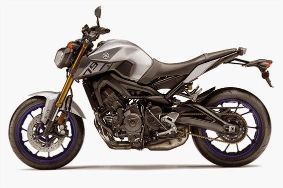 Yamaha Fz Oil Capacity