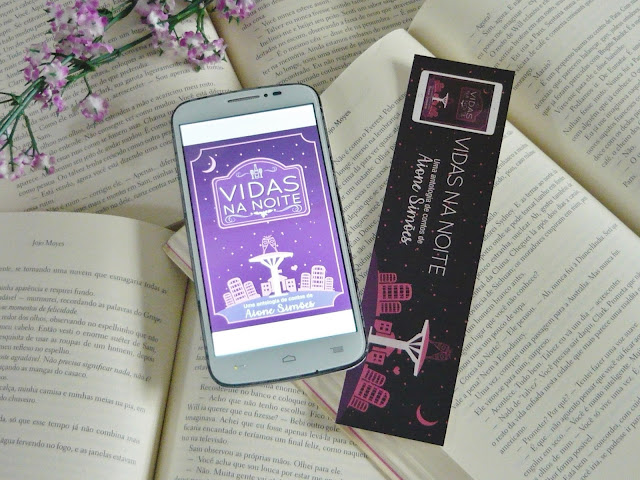https://livrosvamosdevoralos.blogspot.com/2018/08/resenha-vidas-na-noite-de-aione-simoes.html