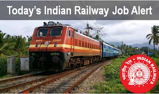 railway-free-job-alert-rojgar-samachar