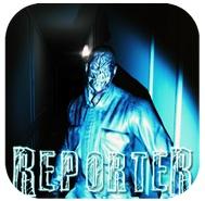 Reporter APK+DATA