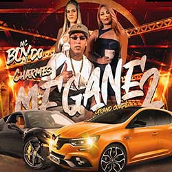 Megane 2 / Grand Coupé – MC Boy do Charmes