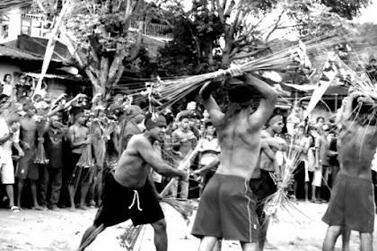 Sejarah Asal Usul Suku Ambon dan Adat Kebudayaannya