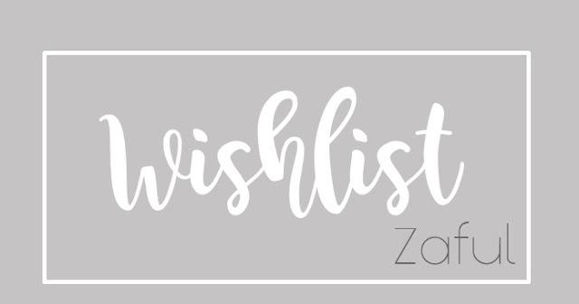 zaful- blog gordinha estilosa