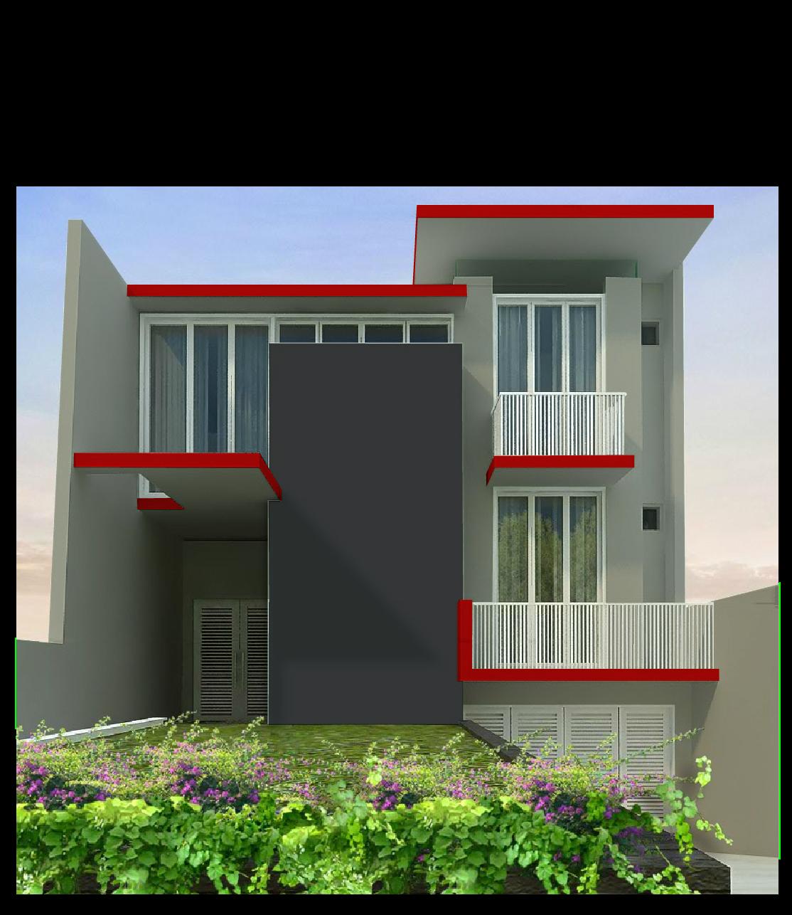 minimalis+home