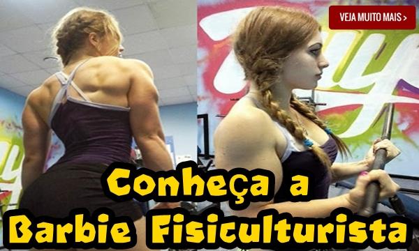 http://www.blogdobuiao.com.br/2019/02/conheca-garota-chamada-de-barbie.html