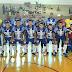 Futsal masculino sub-21 de Itupeva vence e garante vaga nos playoffs dos Regionais