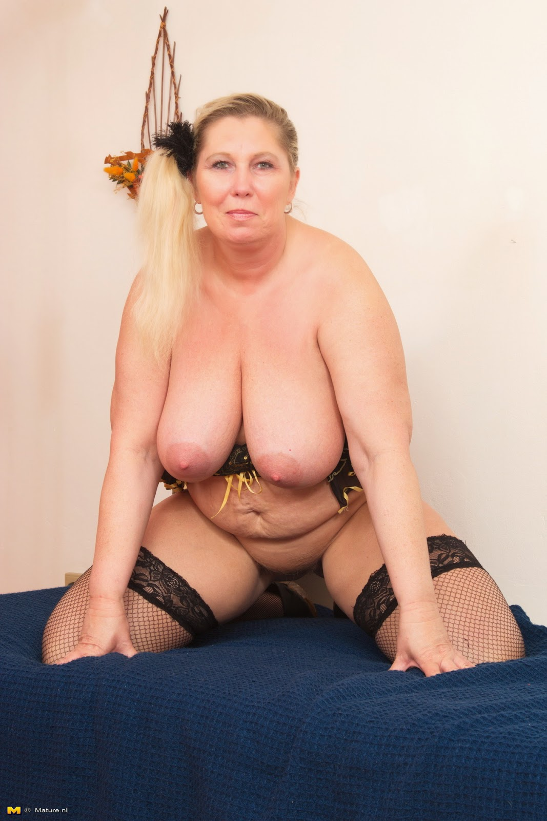 Autumn raby nude video