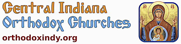 http://orthodoxindy.org