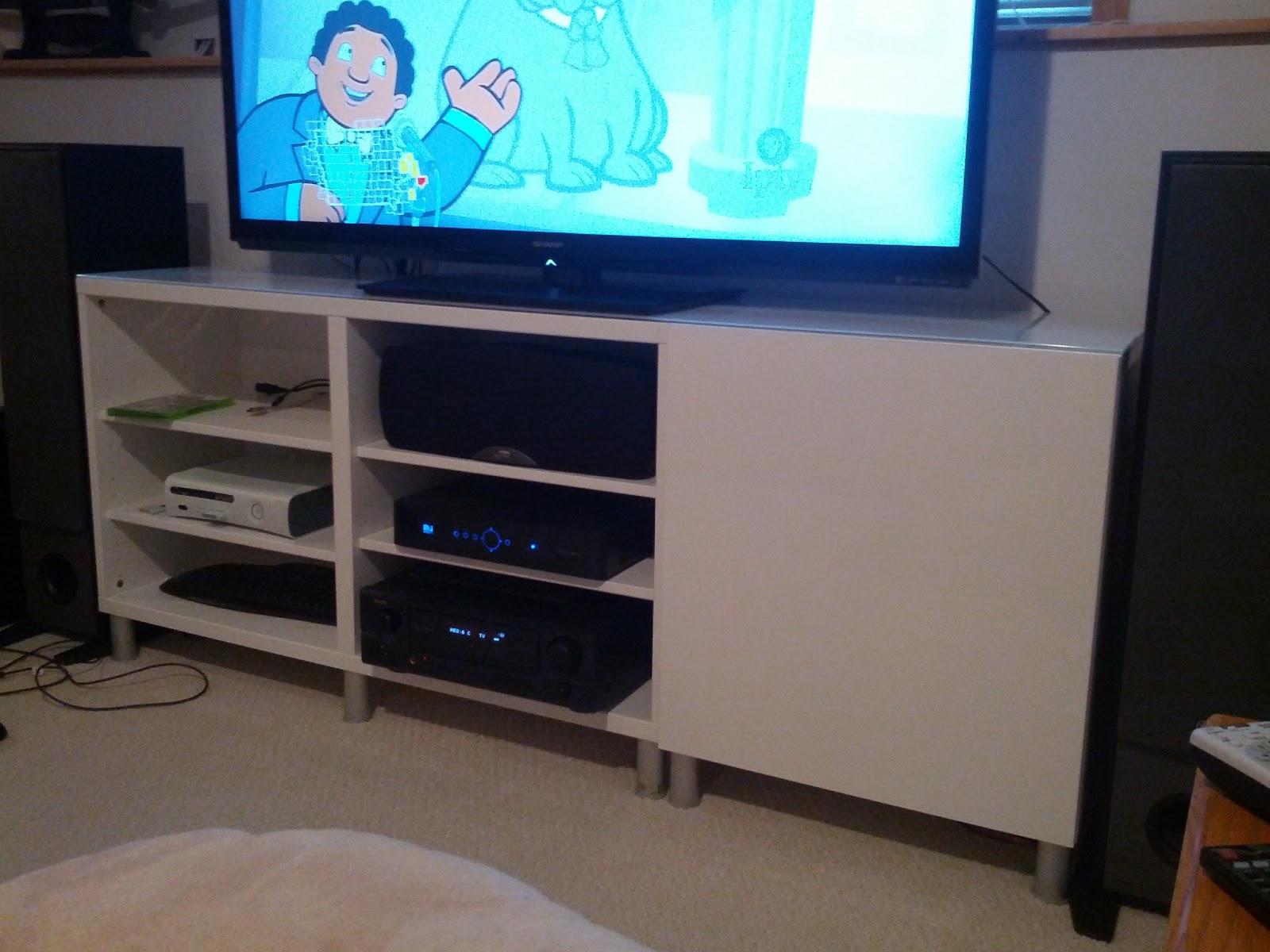 jibberblog. Black Bedroom Furniture Sets. Home Design Ideas