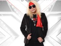 Biodata profil Sulle Wijaya X Factor Indonesia 2015 foto dan agama Sulle xfactorID 2015