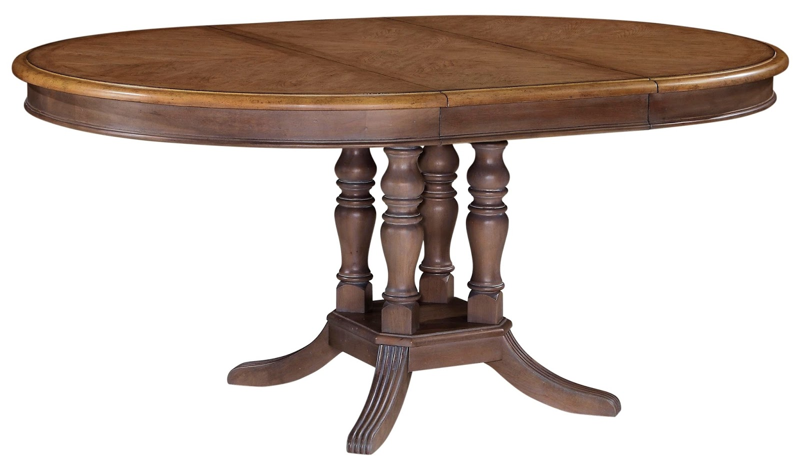 Check Out All These Oak Round Pedestal Dining Table For Your Home . Full resolution‎  photograph, nominally Width 1600 Height 923 pixels, photograph with #926539.