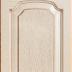 Фасады из массива древесины (21-30)