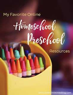 http://www.sweetlittleonesblog.com/2016/10/favorite-best-online-homeschool-preschool-resources-websites.html