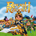 Royal Revolt!: FAQ, Tips, Tricks and Strategy Guides List