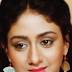 Bindiya Goswami daughters, vinod mehra and, movies, age, wiki, biography