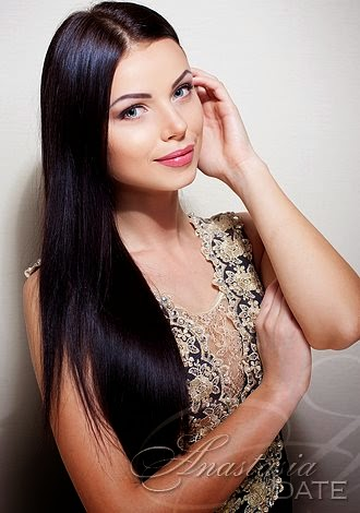 AnastasiaDate Review - Is It Fake Or Can You Really Meet Someone