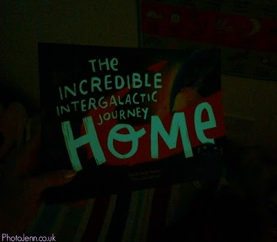 personalised-the-incredible-intergalactic-journey-home-glow-in-the-dark