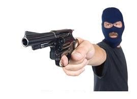 Resultado de imagem para roubo a pessoa