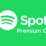 Bagaimana Cara Download Spotify Premium Gratis Dari Android?
