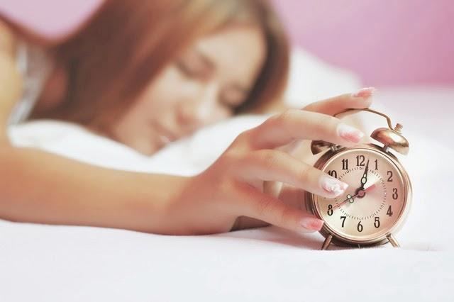 Кувыркание в кровати, видео секса на английском