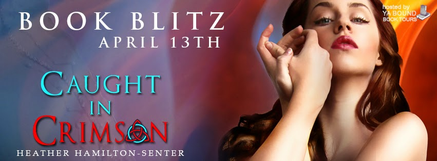 http://yaboundbooktours.blogspot.com/2015/03/book-blitz-sign-up-caught-in-crimson-by.html