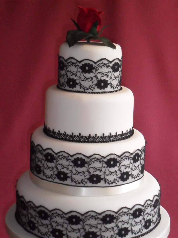 Simple Wedding Cakes 48 New Fake Wedding Cake Fake