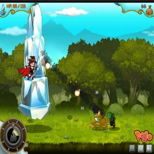download Witch Hunt pc game full version free